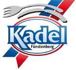 Logo Kadel Fürstenberg