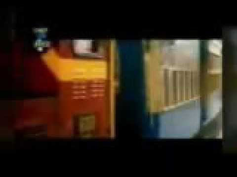 Ilqar Susali Gozune Gulle Deymesin 2017 Audio Klip Beautiful Songs Music Publishing Nusrat Fateh Ali Khan