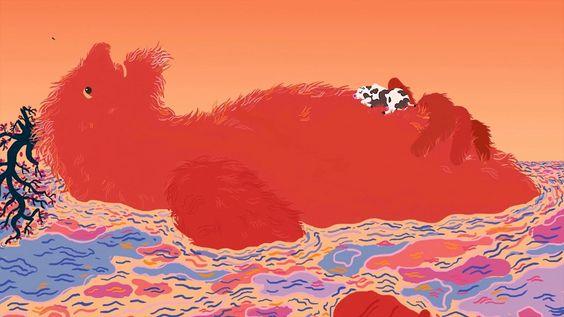 Tras las tempestades, una tarde para reflexionar sobre el paso del tiempo con Carmen Chica y Manuel Marsol, en «El tiempo del gigante» de Fulgencio Pimentel Editorial ... Cartoné. 48 pag. 16€ (-5%dto.)