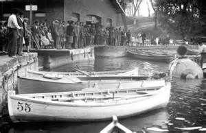 fotos antiguas de madrid - Bing Imágenes