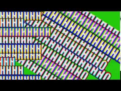 Mlg Green Screen Text Ohhhhhhh With Sound Hd Youtube Chroma Key Ideias Para Videos Do Youtube Logotipo Do Youtube