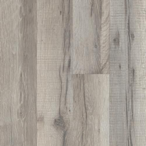 Tarkett Aquaflor 7 3 5 X 50 4 5 Laminate Flooring 16 17 Sq Ft