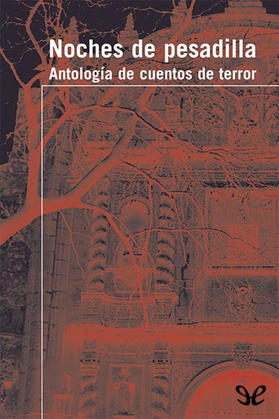 epublibre - Noches de pesadilla 102 relatos, terror.