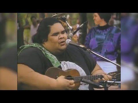 Gordinho Havaiano Avi Youtube Cancao Cantadas Melhores Do Rock