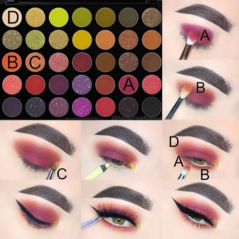 Ashleyhawmakeup Did You Pick Up The New Morphe 35m I M Seriously Obsessed Tag Your Makeup Besties Benefit Makeup Morphe Eye Makeup Eye Makeup Tutorial This is sad for us, as we have loved being able to offer morphe products to new zealanders for many years. morphe 35m