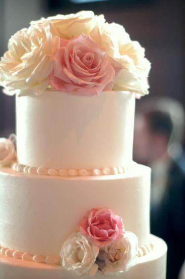 Wedding Wednesday | Posh Floral Designs - Part 6