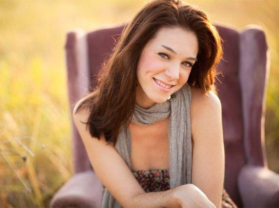 Meet: Shauna - Grapevine, TX