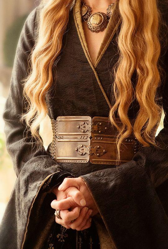 Verdeo Lannister