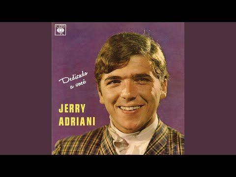 Olhos Feiticeiros Occhi Di Sole Youtube Jerry Adriani