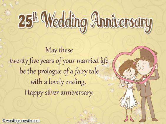 Anniversaries wedding anniversary and