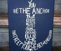anchor bible verse - Google Search