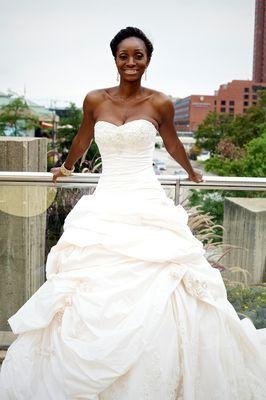 mail order brides magazine