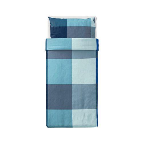Home Furniture Store Modern Furnishings Decor Blue Duvet Cover Duvet Covers At Home Furniture Store