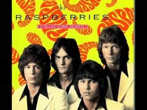 Raspberries - Go all the way (1972)