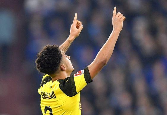 Agenbola889 - Pertandingan matchday keenam Liga Champions akan mempertemukan AS Monaco melawan Borussia Dortmund di Stade Louis II, pada Rabu (12/12/2018) pukul 03.00 dini hari WIB. Laga ini sudah tidak akan menentukan lagi bagi kedua kesebelasan, lantaran Monaco sudah dipastikan menjadi juru kunci dan Dortmund sudah mengamankan satu tiket babak 16 besar.