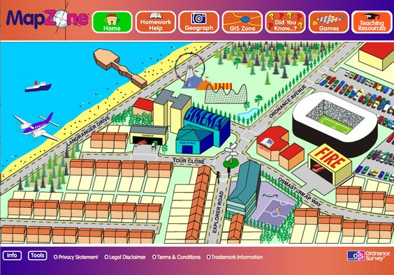 Map zone co uk pages homework help tivity