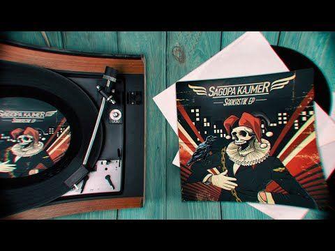 Sagopa Kajmer Neyse Youtube In 2020 Graphic Card Music Songs Songs