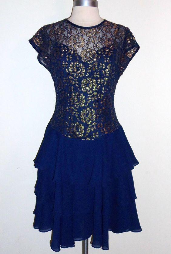 vintage prom dress vintage prom dresses
