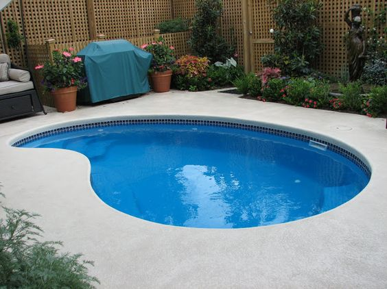 Pools4ever is a family owned fiberglass swimming pool sales and installation company serving Fiberglass swimming pool installation