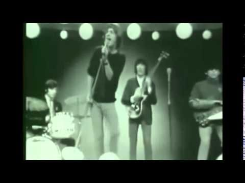 The Rolling Stones - Leave Me Alone 1963 - YouTube | The