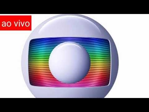 Globo Youtube Globoaovivo Globo Ao Vivo Youtube In 2021 Logo Tv Google Chrome Logo Tv