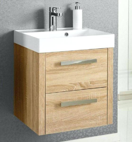 Waschtisch Mit Unterschrank 50 Cm Mit Bildern Waschtisch Klein