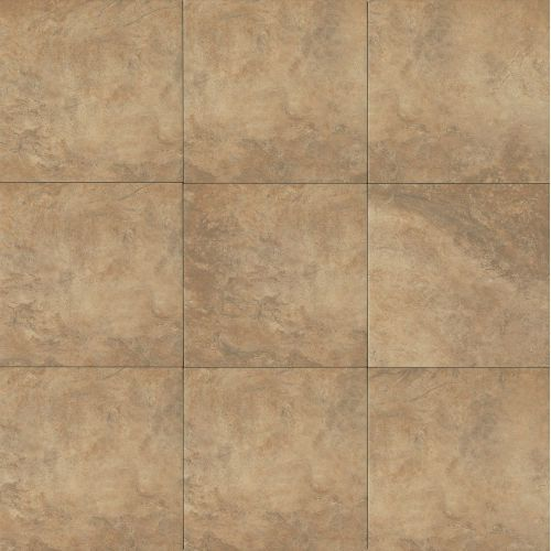 Stonefire 12 X 12 Floor Wall Tile In Noce Wall Tiles Flooring Floor And Wall Tile