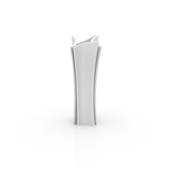 ALMA PLANTER by A-cero | PLANTERS - Vondom Products