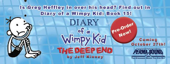 New Wimpy Kid Coming Soon In 2020 Wimpy Kid Middle Grade Books Elementary Books