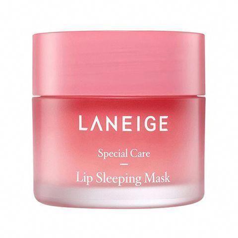 Best Skin Care Regimen For 40 Year Olds Skincare For Late 20s Beauty Regimen For 20s 20190831 Skincare Korean Skincare Skin Care Pimples Organic Skin Care
