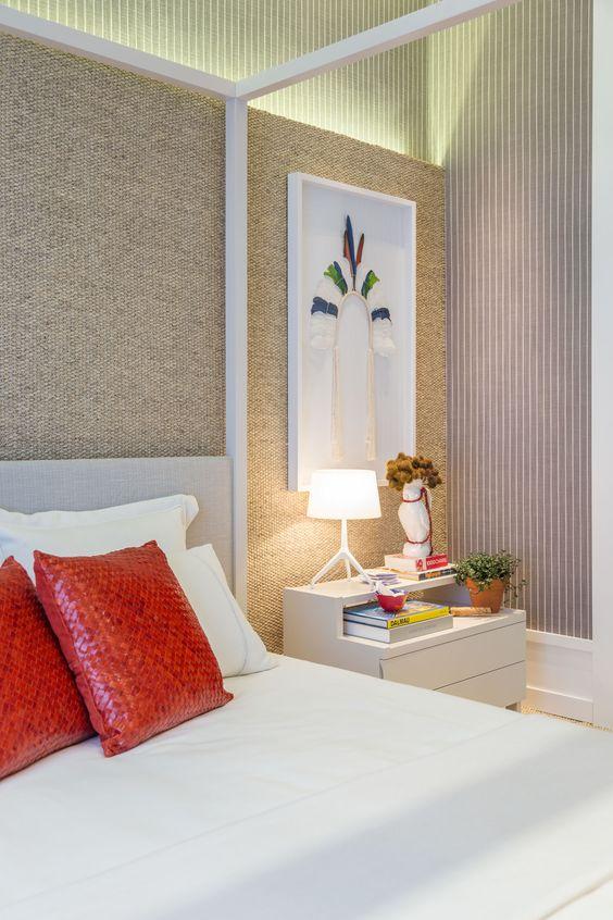 27 Bedroom Decor Trending This Spring interiors homedecor interiordesign homedecortips
