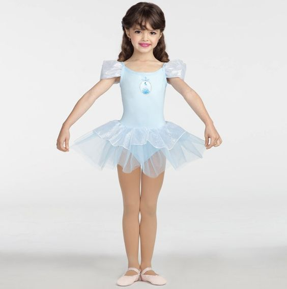 This is one of my favorites on totsy.com: Disney Princess Peplum Dress