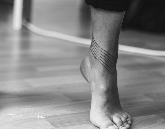 Tattoartist Dominik theWHO
