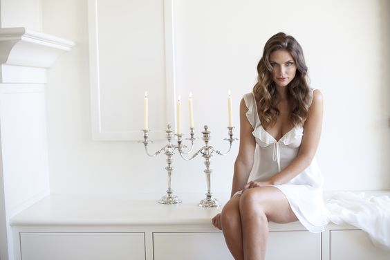 Sedaz Lingerie carries Christine Lingerie!! 100% silk and made in Canada! This line is the most amazing, luxurious line EVER!! Available at Sedaz Lingerie and soon we will have our store online!!