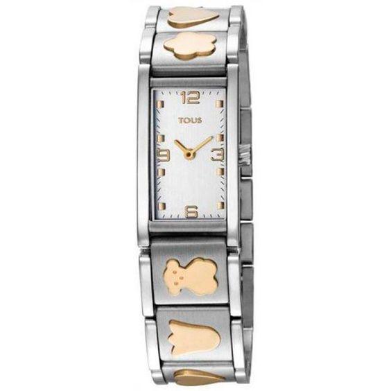 Reloj Tous 800350435