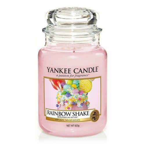 Yankeecandles Scentedcandles Candles Candle Jars Yankee