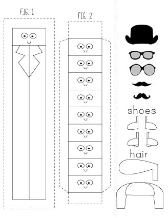Place Value + Activity   Place value worksheets, Cut and paste and ...