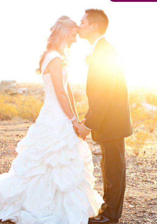 8 best Theresa Wedding images on Pinterest Dream wedding