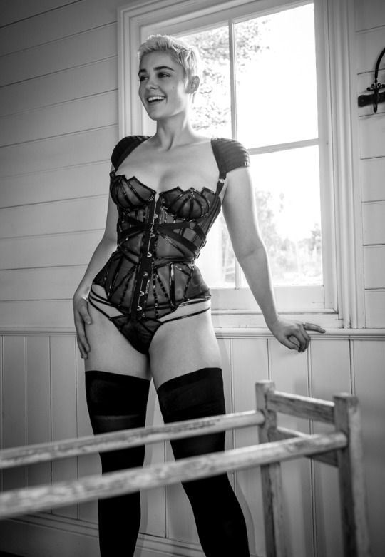 Stefania Ferrario | Lingerie | Pinterest | Lingerie and Posts: https://www.pinterest.com/pin/483714816205316588