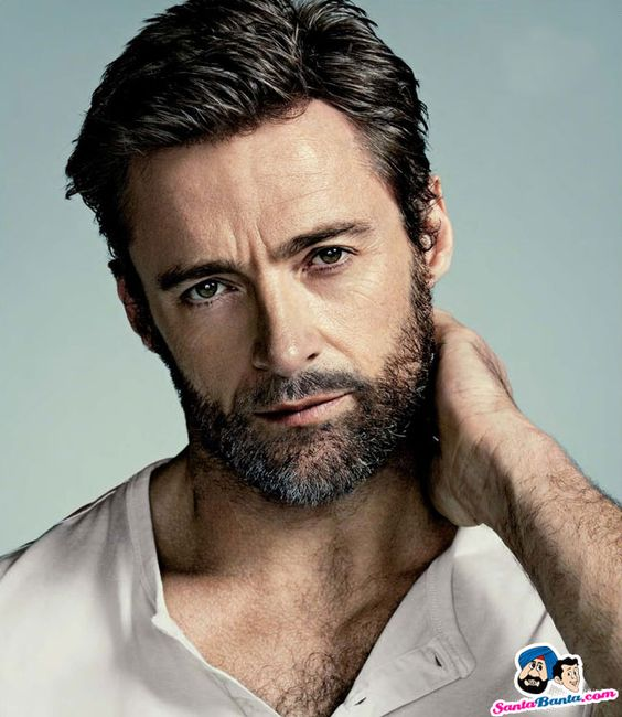 Hugh Jackman - AOL Image Search Results