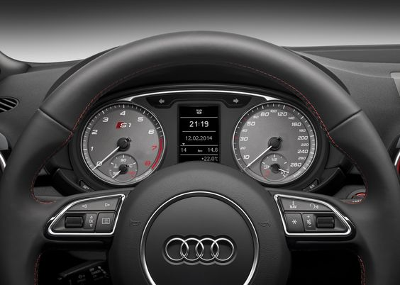 Detail Audi S1 Audi Cars For Sale Used Car Dealership
