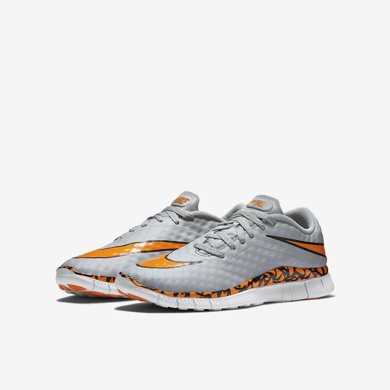 Nike Free 5.0 Hypervenom