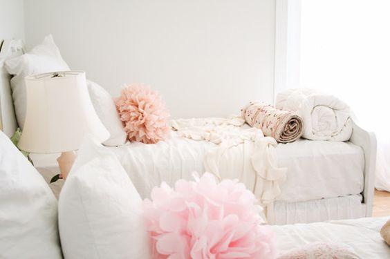 #farmhouse #bedroom #romantic #feminine: