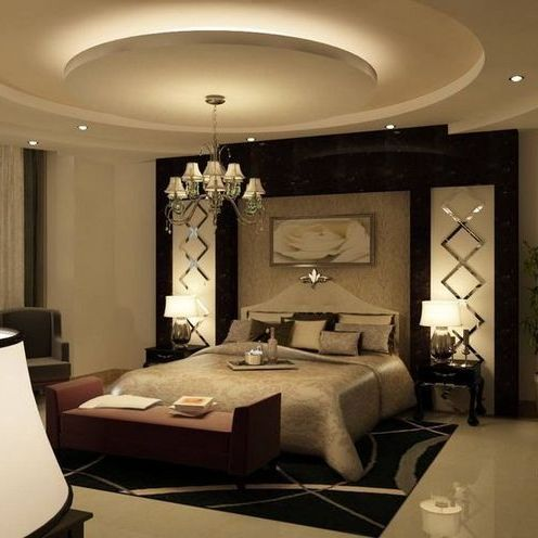 34 Bedroom Design Ideas For Your Personal Space Can Be Fun For Everyone Ceiling Design Living Room Bedroom False Ceiling Design House Ceiling Design