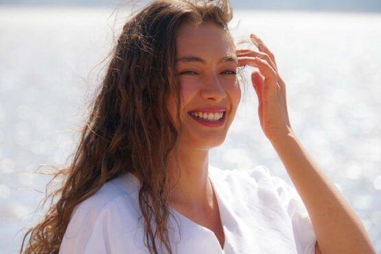 الحلقة الثالثة مسلسل ابنة السفير الموسم الثاني الحلقة 20 صور عشق تركي Beautiful Celebrities Instagram Story Ideas Quites