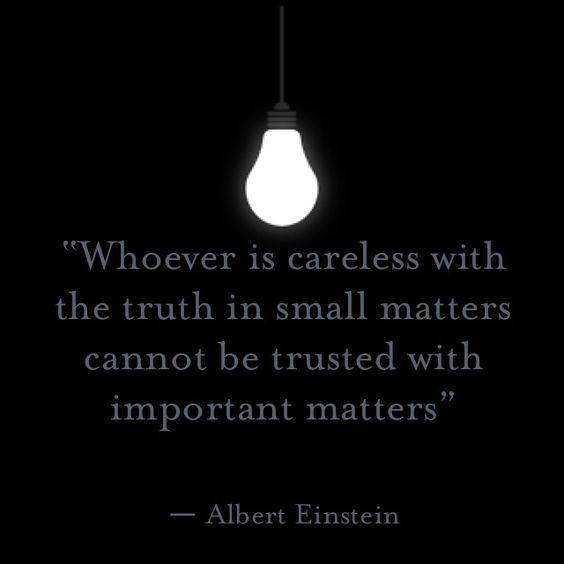 careless quotes tumblr - photo #22