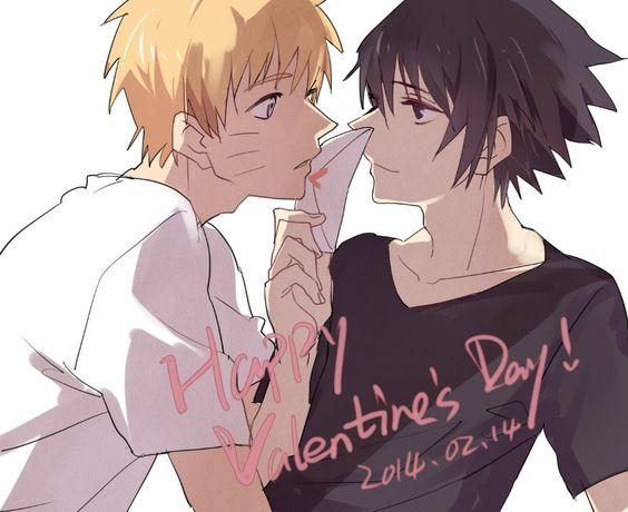 Happy Valentine's Day ~