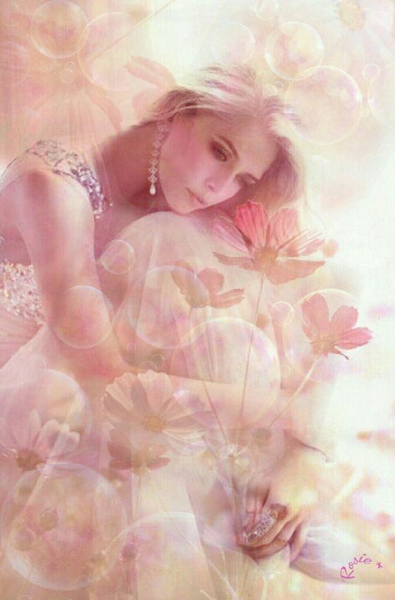 La mia anima rimarrà sempre nel tuo cuore è il mio spirito ti proteggerà sempre Anima fragile. Il peso che porto dentro e il formato data te delusioni ma il mio cuore batte al momento giusto ma solo all ora lo riapriro di nuovo