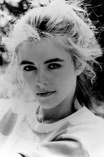 Elizabeth Hurley in the 90s