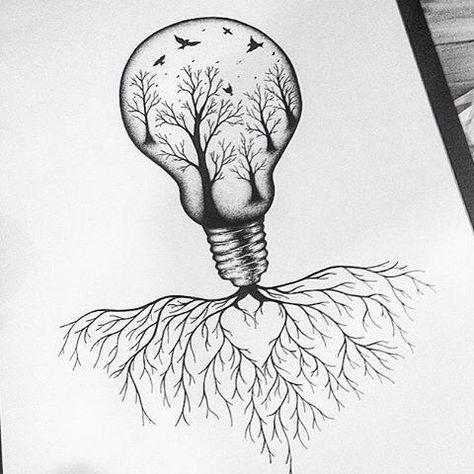 Pin On Zeichnungen